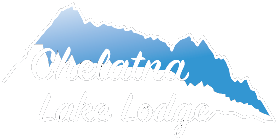 Chelatna Lake Lodge